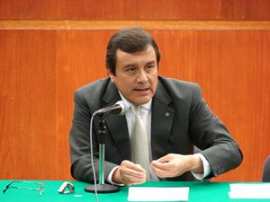 TRIBUNAL UNITARIO DE JUSTICIA PARA ADOLESCENTES